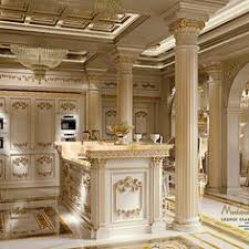 royal home decor taher design royal villa egypt jpg dream pinterest villas