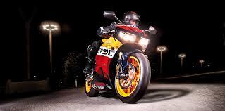 cbr600rr cbr600rr super sport motorcycle honda motorcycle hong kong