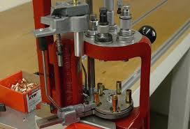 the best reloading press the top 5 and reviews 2017