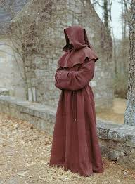 pagan ceremonial robes pagan ceremonial robes search me and my handsome prince