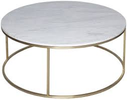 marble base table l marble and brass coffee table uk table designs