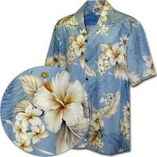 Tropical Themed Clothes - hawaiian shirts aloha shirt tropical shirts hawaiian clothing