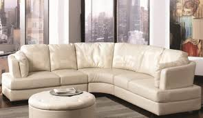Sectional Sofas Denver Sectional Sofas Amazing Sofa Trend Sectional 18 In Sectional Sofa