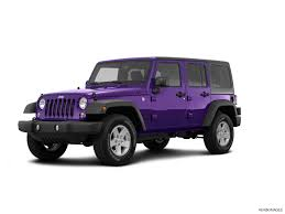 jeep purple 2017 jeep wrangler unlimited 2017 sahara 3 6l standard in qatar new
