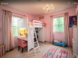 Mixing Work With Pleasure Loft 32 Best The Girls Images On Pinterest Baby Room Dream Rooms And