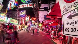new york city ny november 25 disney store front during week of