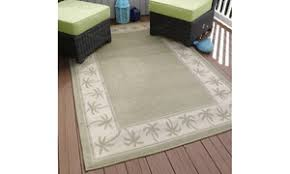 Stain Resistant Rugs Rugs Deals U0026 Coupons Groupon