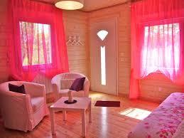 chambre d hote broceliande chambres d hôtes le bois des elfes à mauron 56430 brocéliande