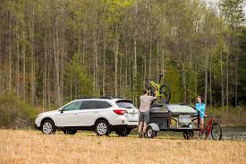 subaru van 2015 subaru outback and other subaru campers sylvansport