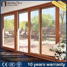 kerala house main door design patio sliding screen door partition
