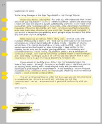 amazing cover letters for administration jobs 91 for your