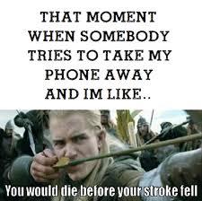 Legolas Memes - clipular memes