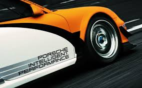 porsche 911 gt3 r hybrid wallpapers porsche 911 gt3 r hybrid motocrit