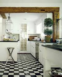 Cottage Kitchens Images - cottage farmhouse kitchens inspiring in white fox hollow cottage