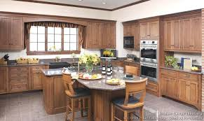 tile ideas for kitchens kitchen island table with chairs postpardon co