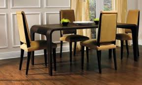 custom home interiors custom home interiors floor installation services carpet