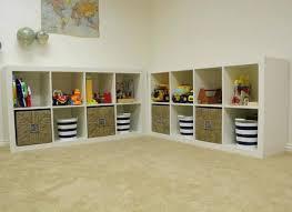 Corner Cabinet For Bathroom Storage by Freestanding Bathroom Cabinet Corner Vanity Unit Glass Storage