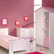 Schreibtisch Mit Regalaufsatz Schreibtisch Lilith Für Kinder In Weiß Rosa Pharao24 De