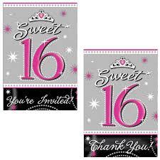 sweet 16 birthday greeting cards birthday ideas sweet 16 birthday