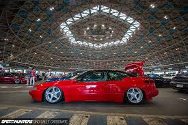 subaru svx custom this is why subaru needs to remake the svx speedhunters