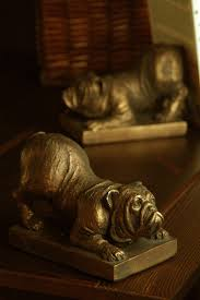 2218 best bookends images on pinterest bookends bronze and rare