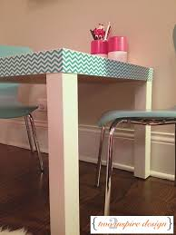 Ikea Lack Side Table Remodelaholic From Bargain To Beautiful 29 Stylish Ikea Lack