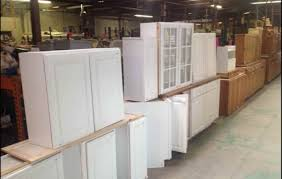 cabinet buy used kitchen cabinets abundance cheap cabinets for