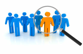 time to build building a talent community the recruiting unblog
