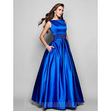 australia formal evening dress prom gowns military ball dress