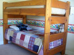 Bunk Bed Fort Toddler Loft Bed Fort Win Bedroom Futon Bed Blanket