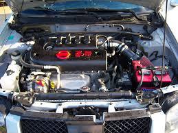 nissan altima 2005 engine 386sentra05 2005 nissan sentra specs photos modification info at