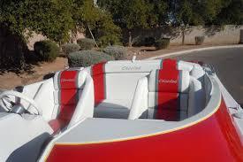 Boat Seat Upholstery Replacement Replacing Carpet In Boat Interior Carpet Vidalondon