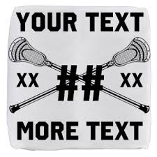 55 best lacrosse images on lacrosse coach gifts and