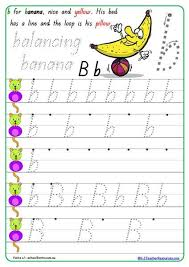 81 best k 3 alphabet activities and ideas contribution board