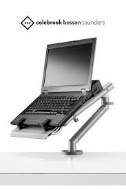 laptop mount from iwantastandingdesk com i want a standing desk