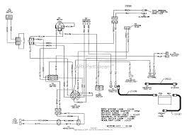 25 dixon ztr 4421 repair manual dixon zero turn parts