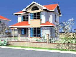 House Designs And Floor Plans In Kenya by Amusing House Plans Kenya Photos Best Idea Home Design