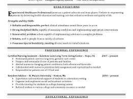 resume objective statement for nurse practitioner nursing resume objective statement leadership student graduate