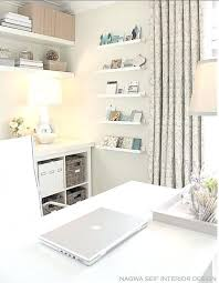 paint colors for home office photos tiffany blue paint in home