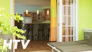 Sea Cliff Cottages Dominica by Diamond View Cottages Apartamento En Roseau Dominica Youtube