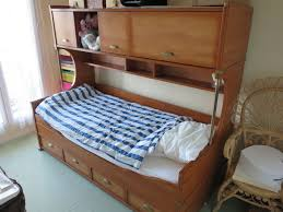 chambre ado gautier achetez lit ado gautier occasion annonce vente à cergy 95