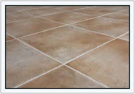 Commercial Kitchen Floor Tile Non Slip Floor Tiles For Commercial Kitchen Tiles Home Design