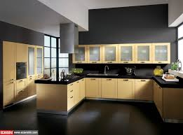 rainbow skyline kitchens