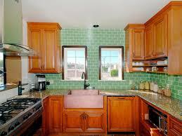 kitchen 3 interesting kitchen ideas with u shaped kitchen design