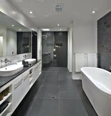 Slate Tile Bathroom Ideas Tiles Grey Tile Floor Bathroom Ideas Gray Slate Tile Floor Grey