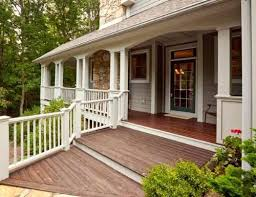 House With Wrap Around Porch 38 Best Wrap Around Porch Images On Pinterest Dream Houses