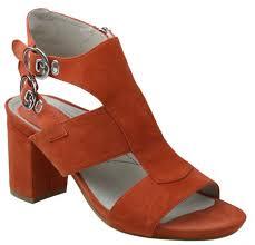 Comfortable Wedge Pumps Women U0027s Comfort Heels Earth Brands Shoes