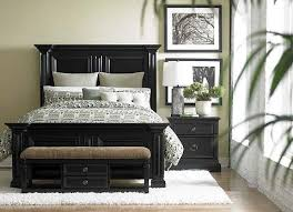 havertys bedroom furniture arrington bed havertys
