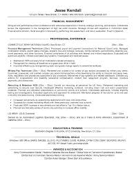 sample resume for a fresh graduate sample resume for fresh graduate gender communication in the