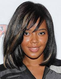 layered bob sew in hairstyles for black women for older women new asymmetrical bob weave hairstyles bob hairstyles asymmetrical